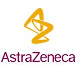 5.3.3_logo_astrazeneca