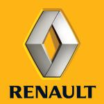 renault-logo-vector-400x400